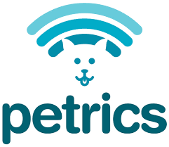 Petrics debuts the First Smart Pet Bed (at least we've never heard of another)