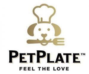 PetPlate Raises $4 million to Deliver More Meals