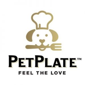 PetPlate Raises $4 million to Deliver More Meals