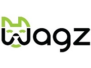 Wagz Plans Merger with its Manufacturing Vendor