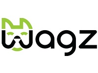 Wagz buys another pet tech company