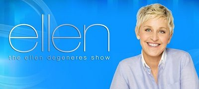 Furbo Sales Soar After Ellen Show