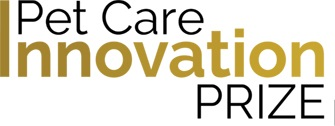 2019 Purina Pet Care Innovation Winners