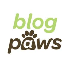 What Happened to BlogPaws?