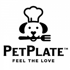Pet Plate Closes $9 million Series A
