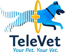TeleVet scores $2 million